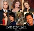 Dishonored_1