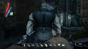 Dishonored_5